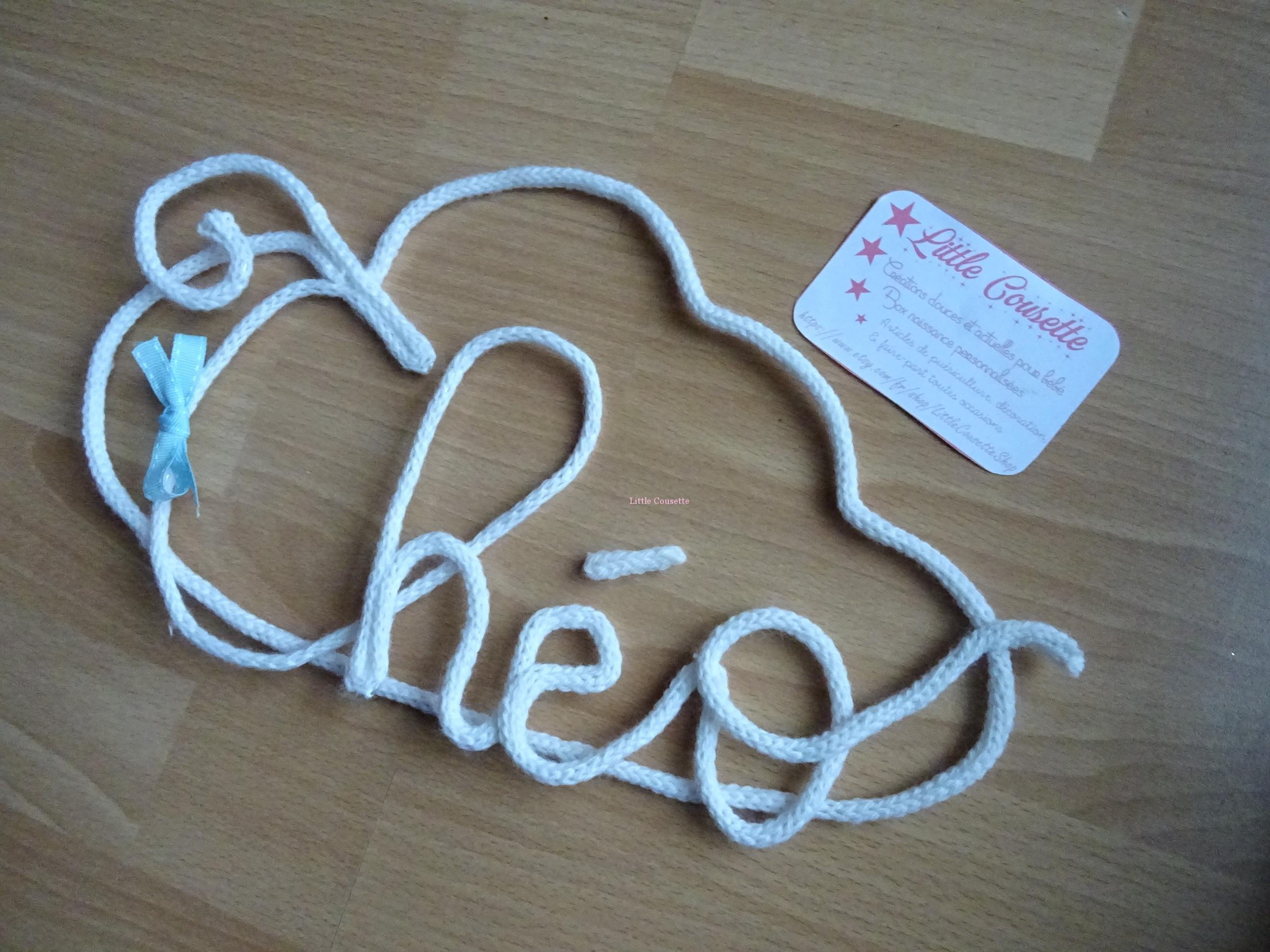 13cba81f67e23 Nuage en tricotin – Créations douces et personnalisées pour bébé et ...