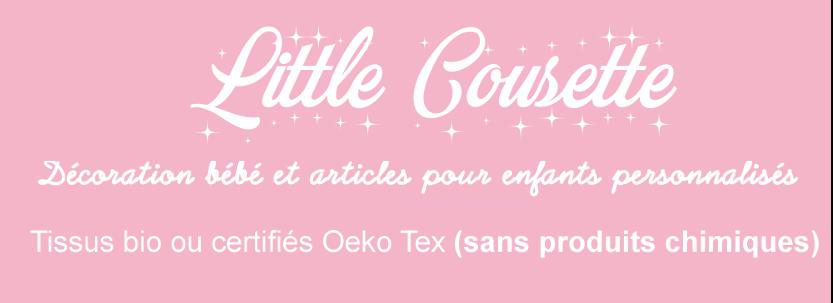 Créations douces et personnalisées pour bébé et maman. Blog 100% couture. Tutoriels et conseils pour apprendre à coudre à la machine.
