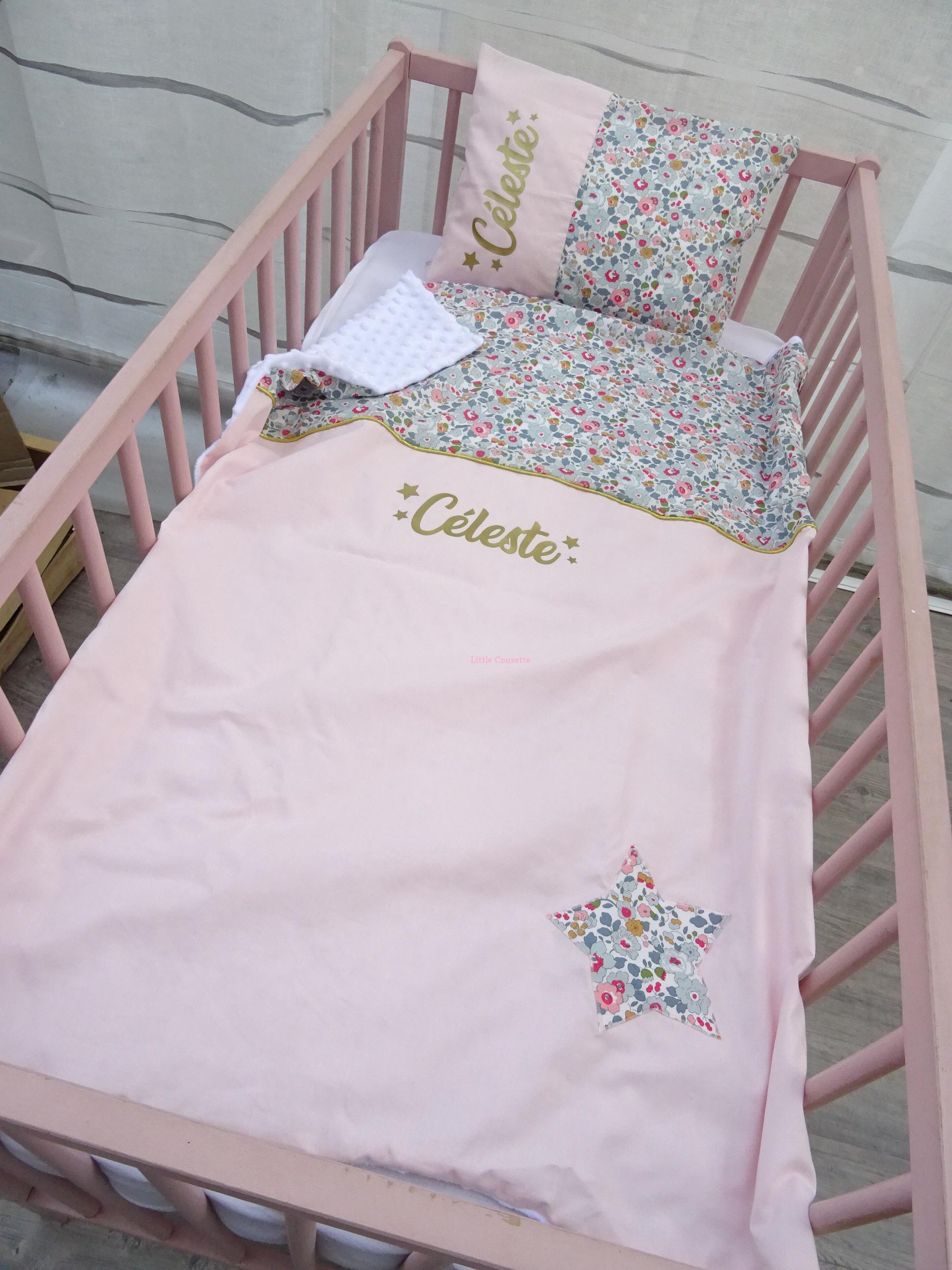Couture Tapis De Sol Bébé créations douces et personnalisées pour bébé et maman. blog